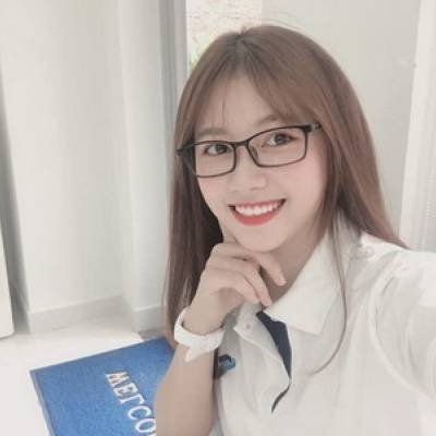 Cấn Thị Hòa